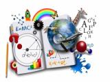 Неделя предметов естественно-научного цикла в гимназии
