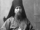 Фестиваль христианских театров «Мир Христов»