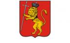 Лучшая школа города Владимира!